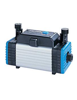 T550i 1.2 Bar Twin Impeller Positive Head Shower Pump-T550I00M