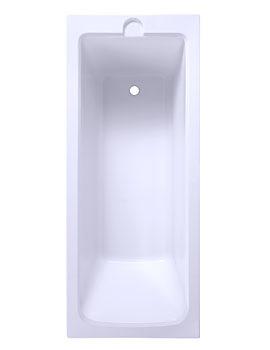 Arundel Bath 180cm x 80cm - E17