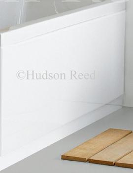 Hudson Reed / PAN013