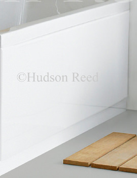 Hudson Reed / PAN017