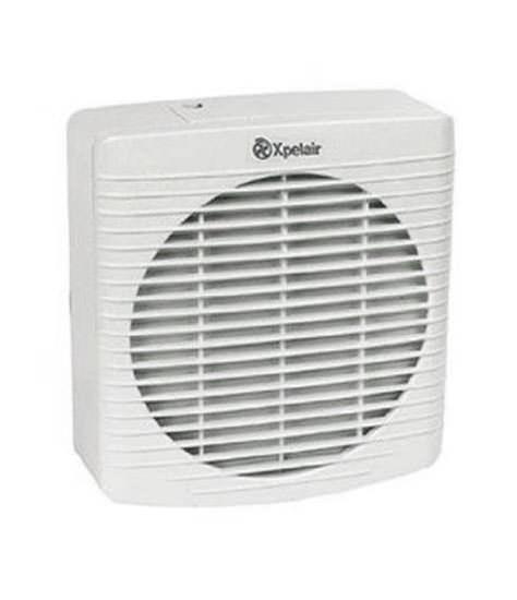 Xpelair gx9 double speed 9 inch commercial window fan for 18 window fans