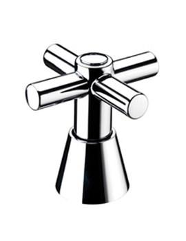 Bristan Tap Reviver 1-2 Inch Crosshead - R 1-2 CH