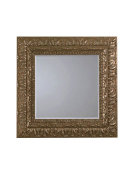 Imperial Ornate Genevieve Luxury Mirror - XLU0040000