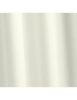 Croydex / AE100017