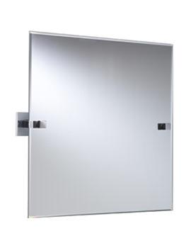Croydex Brompton Mirror - QM571041
