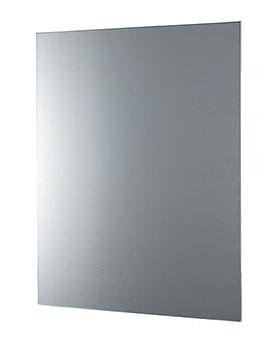 Ideal Standard Concept 800 x 700mm Mirror - E0421BH
