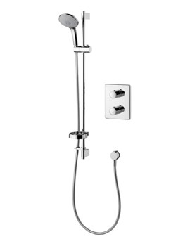 Related Ideal Standard Trevi Rivage TT Shower Pack - A5787AA