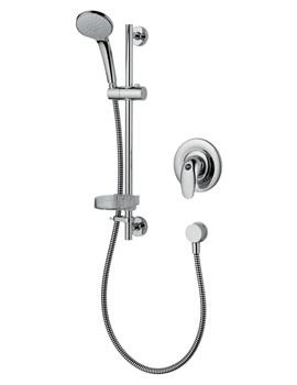 Trevi Blend Shower Pack - A5791AA