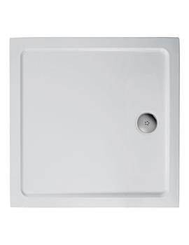 More info Ideal Standards QS-V25845 / L508901