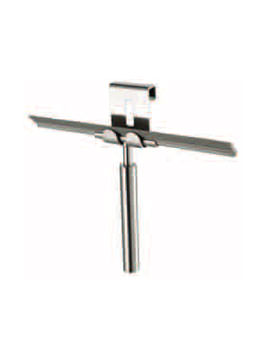 Haceka Selection Short Wiper - 1155996