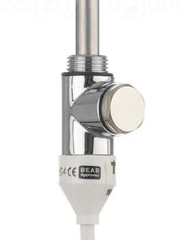 Summer Electric Heating Element 150w - RADX300