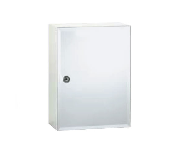 of triton metlex buckingham locking medicine cabinet 280mm abu001lm