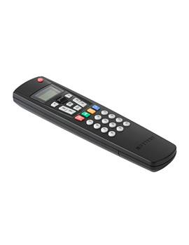 Geberit Service Handy Remote Control - 115.860.00.1