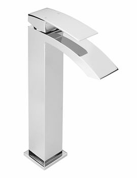 Related Sagittarius Immortals Gaia Extended Basin Mixer Tap - GAI109