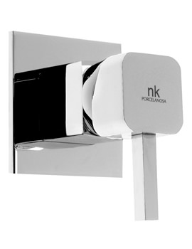 Noken Neox Single Lever Concealed Shower Valve