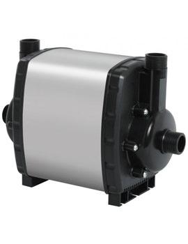 Crosswater Supreme 75 Shower Pump - SUPREME 75