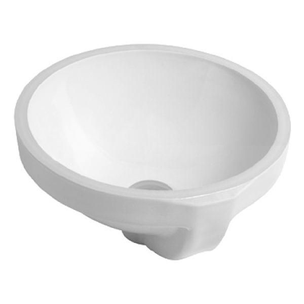 Duravit architec undercounter vanity basin 325mm 0319320000 for Duravit architec tub