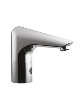 Related Armitage Shanks Sensorflow 21 Electronic Small Basin Spout - Mains