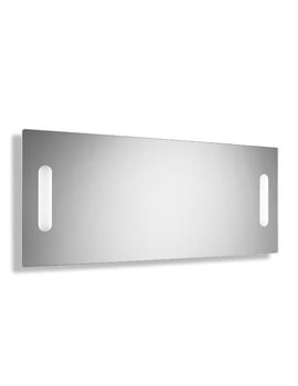 Essence Mirror With Integrated Light 600mm Wide - 856334000