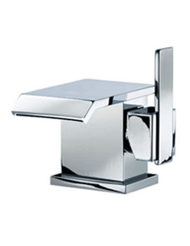 Related Mayfair RIO Mono Basin Mixer Tap - RIO009