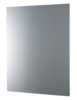 Ideal Standard Concept 400 x 700mm Mirror - E6590BH