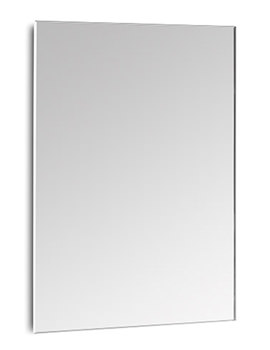 Luna Mirror 650mm x 900mm - 812183000