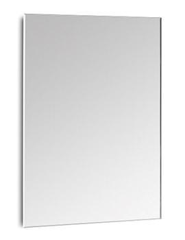 Luna Mirror 700mm x 900mm - 812184000