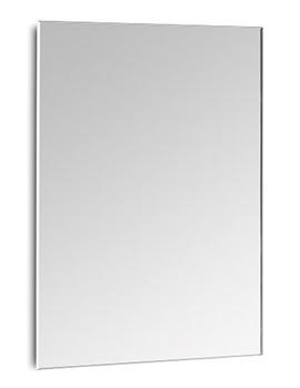 Luna Mirror 850mm x 900mm - 812187000