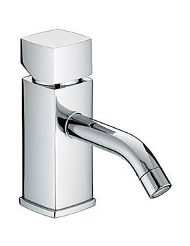 Related John Sydney JS2 Collection Basin Mixer Tap