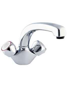 Related Deva Profile Mono Tap for Kitchen - DCM104
