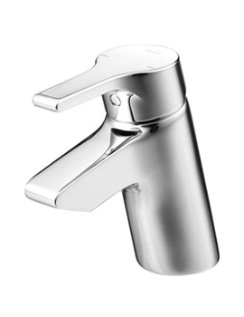 Related Ideal Standard Active Basin Mixer Tap - B9209AA
