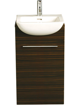 Related Heritage Fresso 500mm Vanity Unit - FFZ56