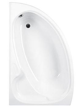 More info Carron Baths QS-V34569 / Q4-02232