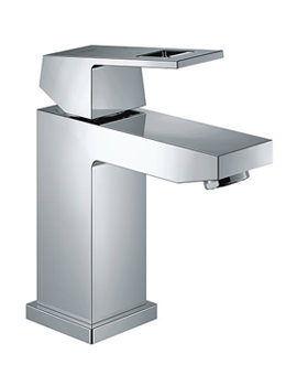 Grohe 23132000