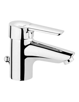 Related Grohe Eurostyle Half Inch Basin Mixer Tap - 3355800L