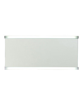 Transcend Fluorescent Illuminated Mirror 1200mm - MLB320