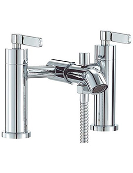 Stic Bath Shower Mixer Tap - STC007