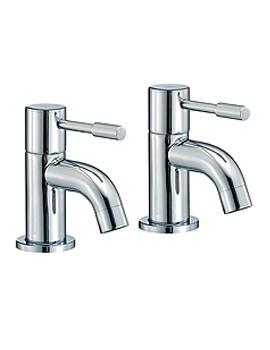 Series G Bath Taps Pair - SGL003