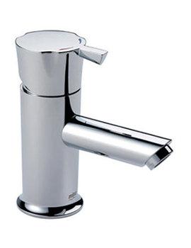 Discovery Monobloc Bath Mixer Tap - 2.1612.008
