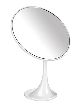 Croydex Bartley Mirror White - FS606422
