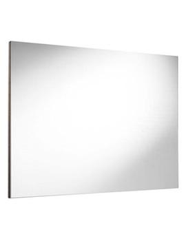 Victoria Unik Mirror 600mm x 600mm - 812228806