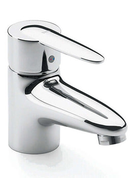 Vectra Basin Mixer Tap - 5A3161C00