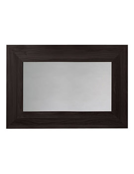 Diana Luxury Mirror 1100 x 850mm - XLU0047042