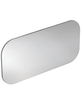Ideal Standard SoftMood 1400mm Mirror - T7828BH