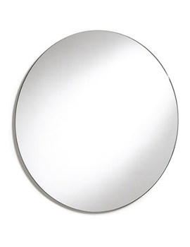 Luna Circular Mirror 550mm - 812193000