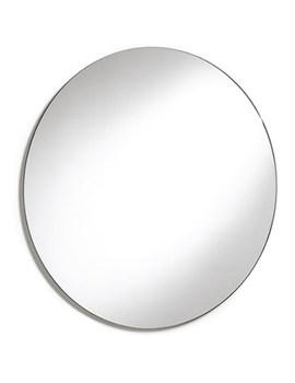 Luna Circular Mirror 550mm - 812193000
