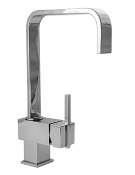 Edge Mono Sink Mixer Tap - EDGE118