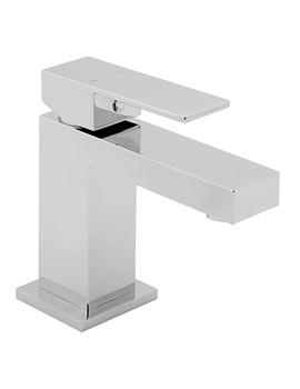 Savvi Mini Mono Basin Mixer Tap - SAVV313