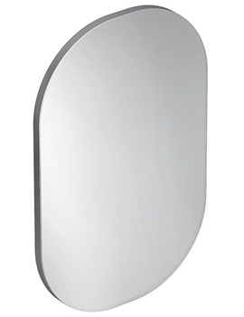 SoftMood 450mm Mirror - T7824BH