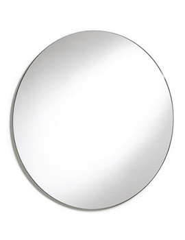 Luna Circular Mirror 750mm - 812194000